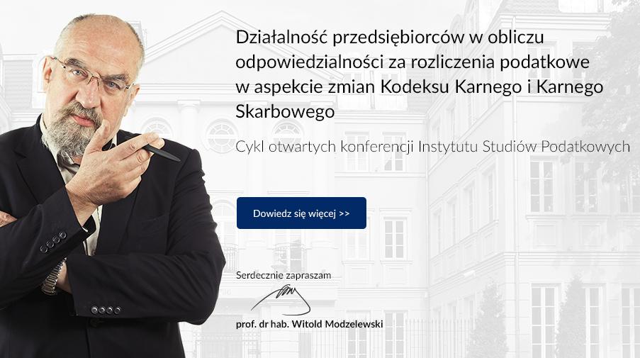 Konferencje ISP