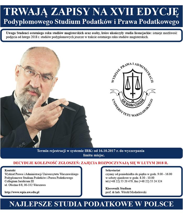 PSPIPP 2017