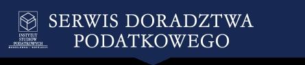 Serwis Logo