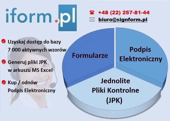 Inform.pl