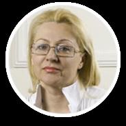 Renata Janiec