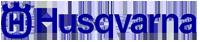 husqvarna_logo