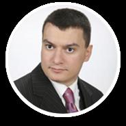Marcin Szymocha