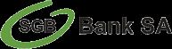 Logo Sgb Bank