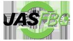jasbfg_logo