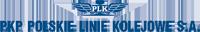 pkp_logo