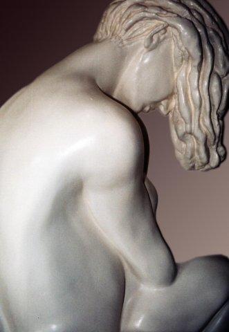 Ósma galeria rzeźb