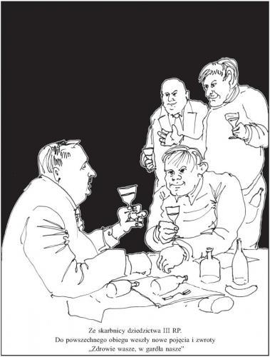 satyrykon podatkowy 2006 10 strona 1