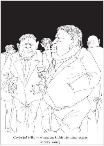 satyrykon podatkowy 2006 10 strona 4