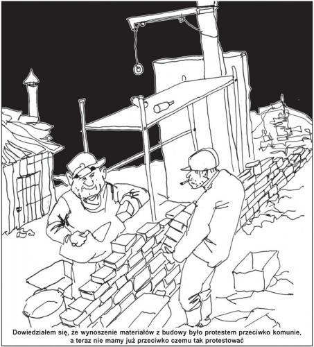 satyrykon podatkowy 2006 11 strona 2