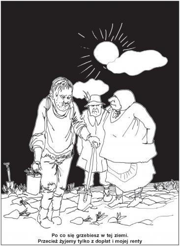satyrykon podatkowy 2006 11 strona 4