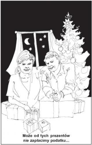 satyrykon podatkowy 2006 12 strona 3