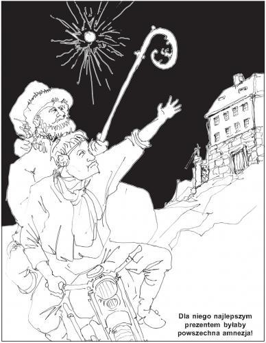 satyrykon podatkowy 2006 12 strona 4