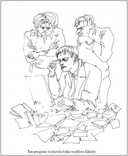 satyrykon podatkowy 2006 6 strona 2