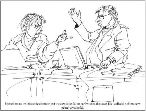 satyrykon podatkowy 2006 6 strona 3