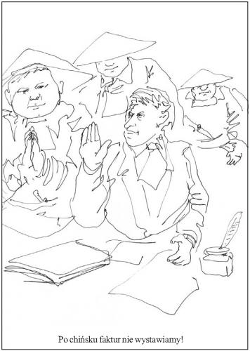 satyrykon podatkowy 2006 6 strona 4
