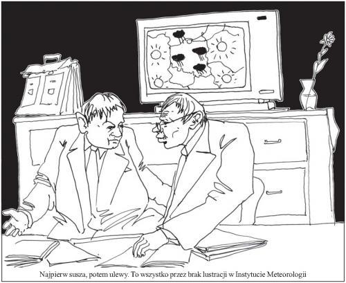 satyrykon podatkowy 2006 7-8 strona 1