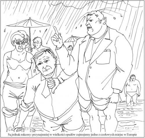 satyrykon podatkowy 2006 7-8 strona 2