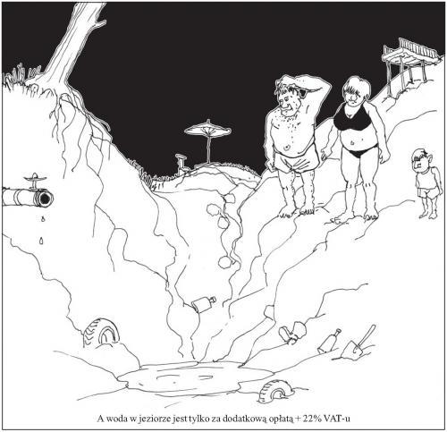 satyrykon podatkowy 2006 7-8 strona 4