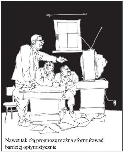 satyrykon podatkowy 2006 7-8 strona 5