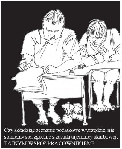 satyrykon podatkowy 2006 7-8 strona 7