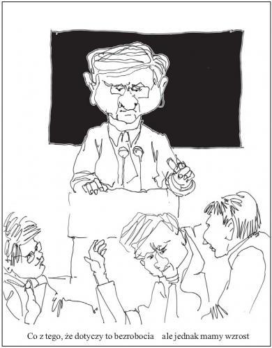 satyrykon podatkowy 2006 9 strona 1