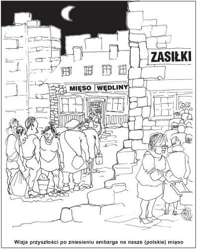 satyrykon podatkowy 2007 1 strona 4