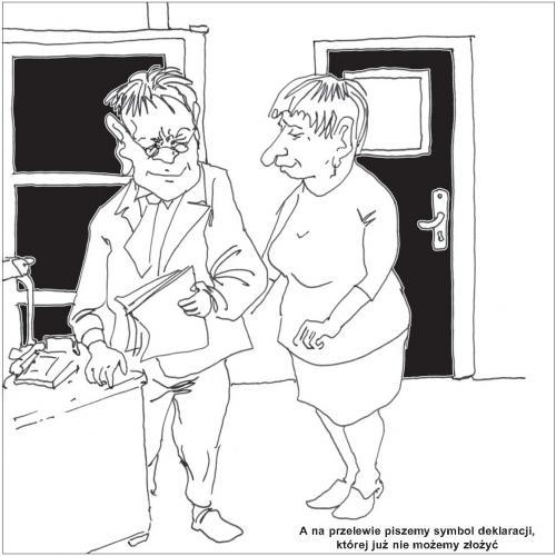 satyrykon podatkowy 2007 2 strona 2
