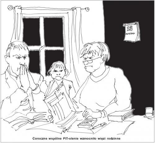 satyrykon podatkowy 2007 2 strona 3