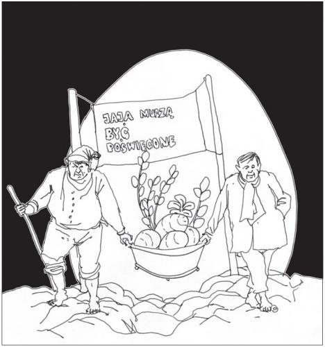 satyrykon podatkowy 2007 3 strona 1