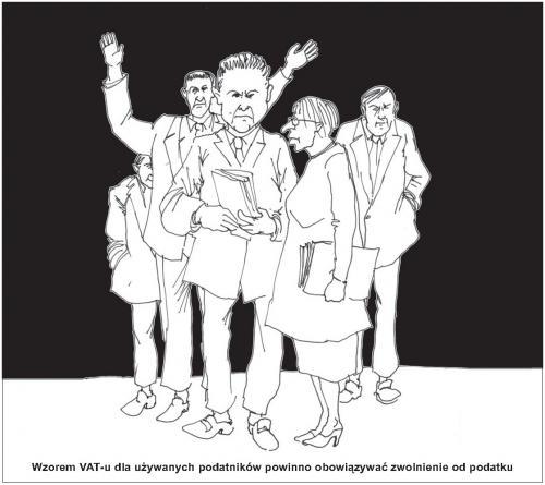 satyrykon podatkowy 2007 4 strona 3