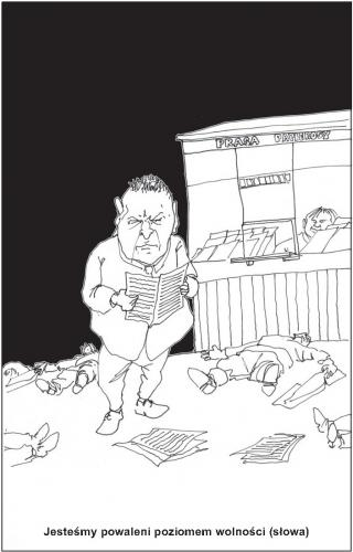 satyrykon podatkowy 2007 4 strona 4