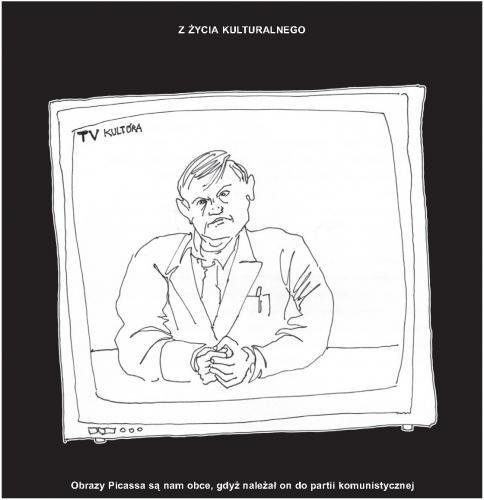 satyrykon podatkowy 2007 5 strona 2