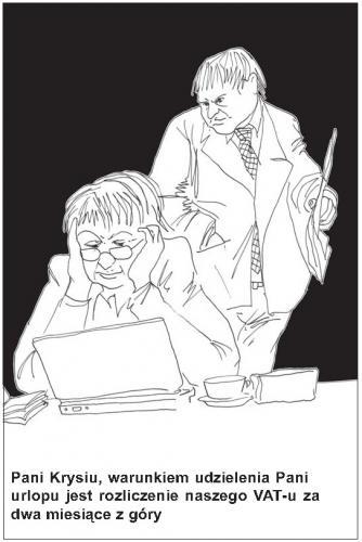 satyrykon podatkowy 2007 6 strona 4