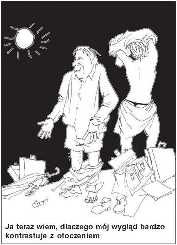 satyrykon podatkowy 2007 6 strona 6