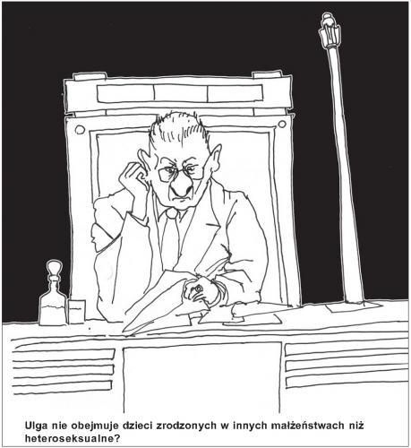 satyrykon podatkowy 2007 9 strona 3