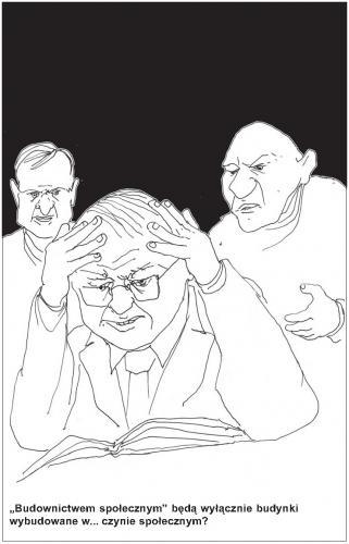 satyrykon podatkowy 2007 9 strona 4