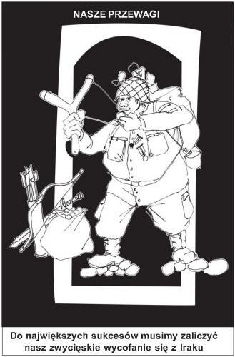 satyrykon podatkowy 2008 10 strona 4