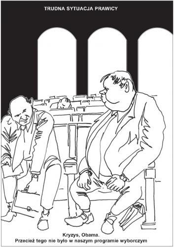 satyrykon podatkowy 2008 11 strona 1
