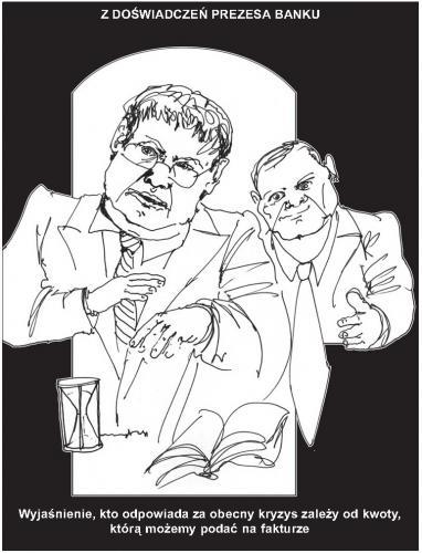 satyrykon podatkowy 2008 11 strona 2