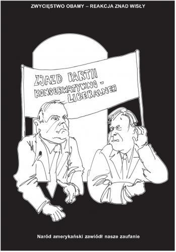 satyrykon podatkowy 2008 11 strona 3