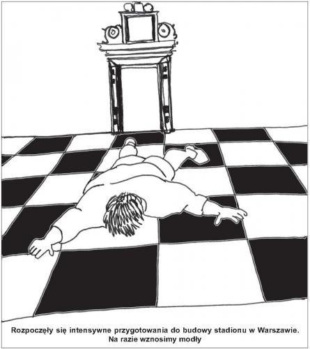 satyrykon podatkowy 2008 3 strona 3
