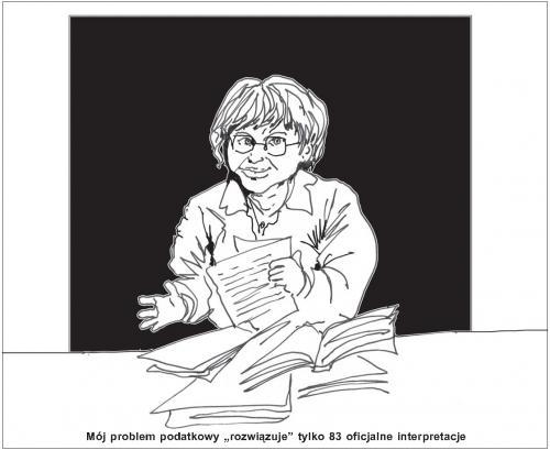 satyrykon podatkowy 2008 4 strona 3