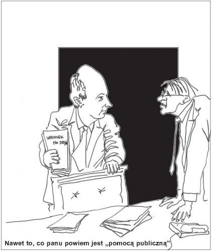 satyrykon podatkowy 2008 4 strona 4