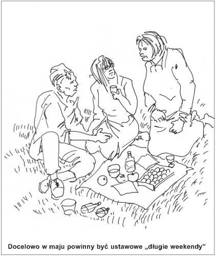 satyrykon podatkowy 2008 5 strona 4