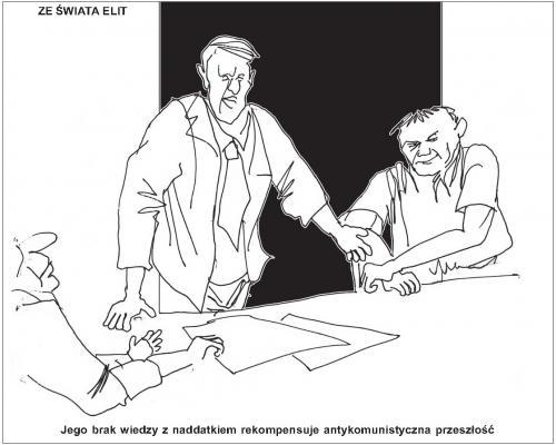 satyrykon podatkowy 2008 6 strona 3