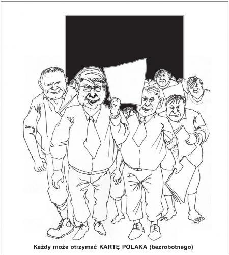 satyrykon podatkowy 2008 6 strona 4
