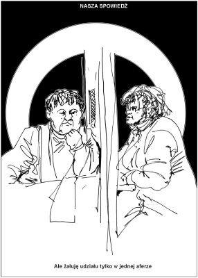 phoca thumb l satyrykon podatkowy 2009-10 strona 2