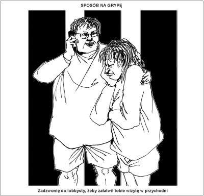 phoca thumb l satyrykon podatkowy 2009-11 strona 3