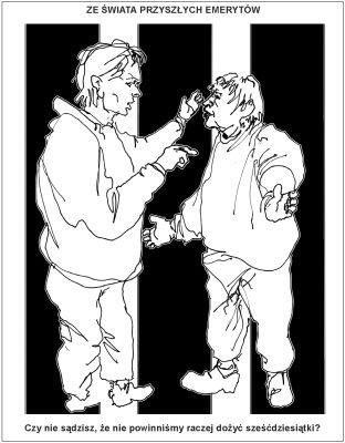 phoca thumb l satyrykon podatkowy 2009-11 strona 4
